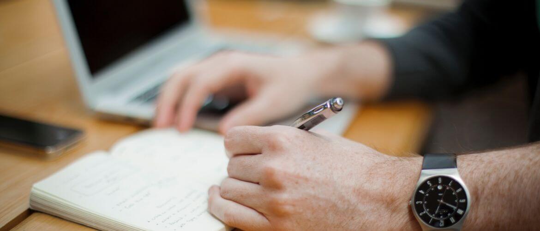 Выбор ниши для сайта и блога