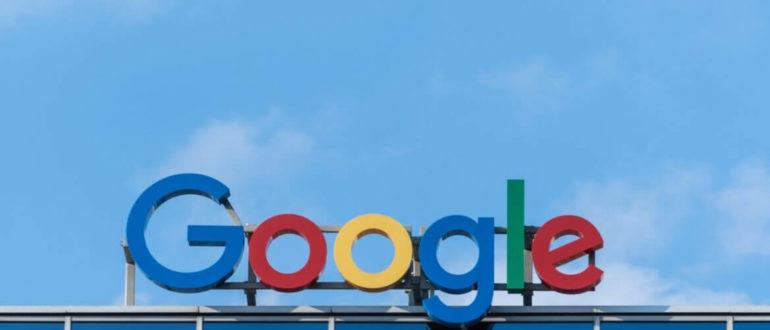 Как вывести деньги с ютуба и гугл