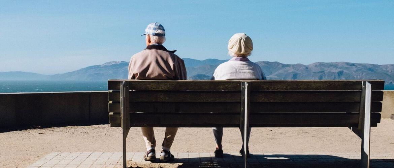 kak-zarabotat-pensioneru