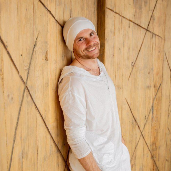 Александр Редькин