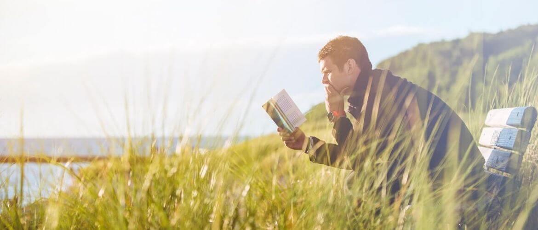 книги по принятию решений