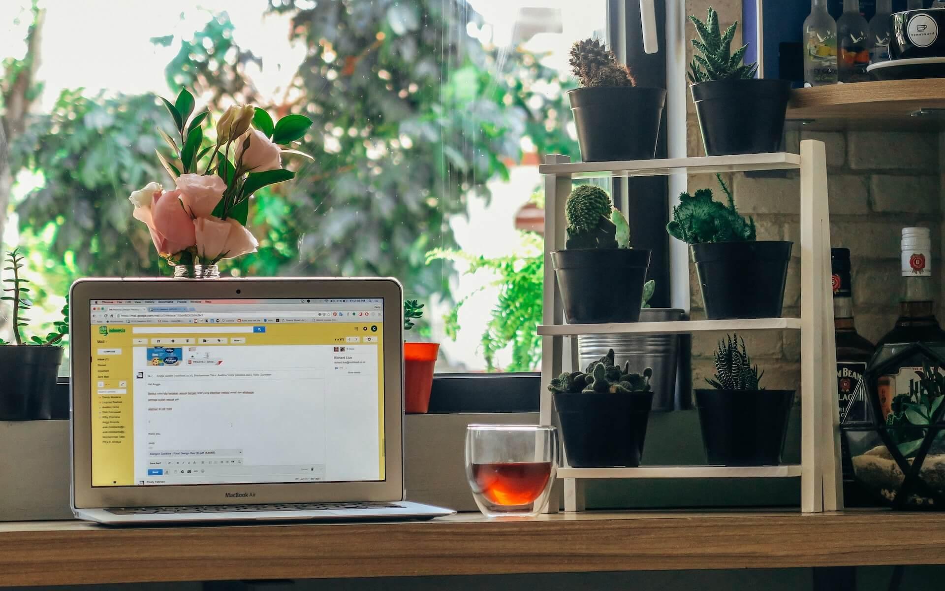 Развлекательные идеи для блога