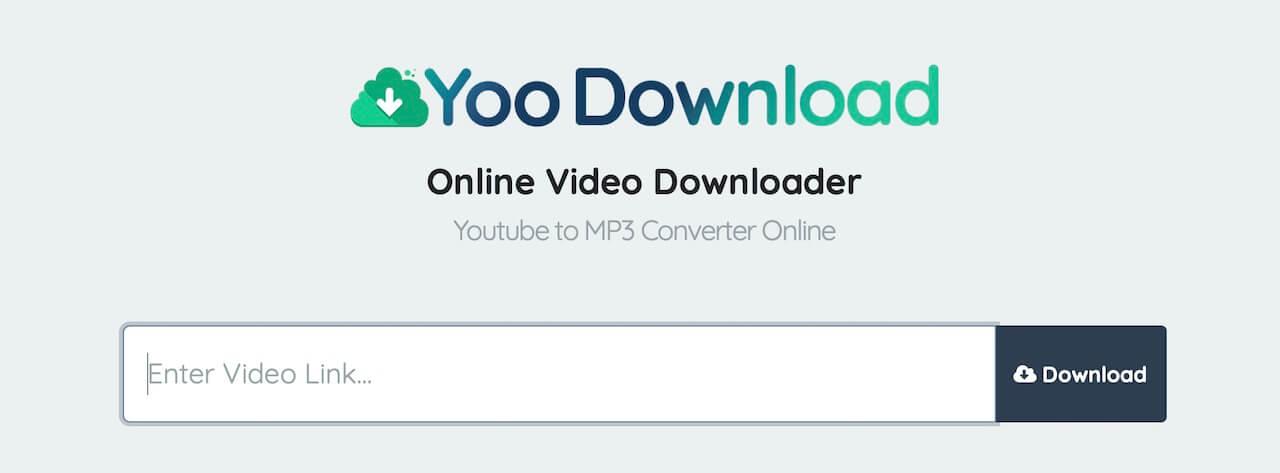 Скачать с yoodownload.com