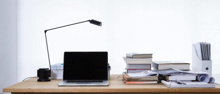 Курсы компьютерной грамотности для пенсионеров и новичков