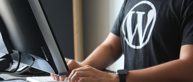 бесплатные темы для WordPress