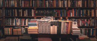 Лучшие научно-популярные книги