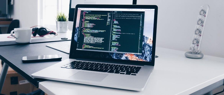 Веб-разработчик