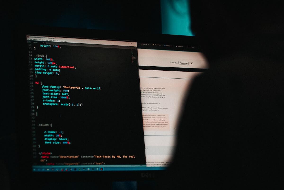 PHP-програмист