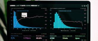 обзор профессии Data-Scientist