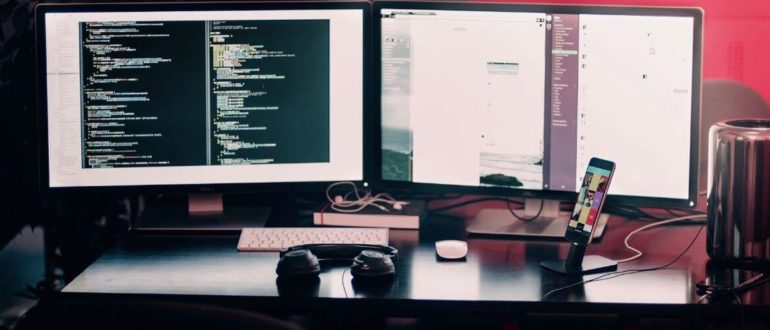 Системный архитектор - обзор профессии