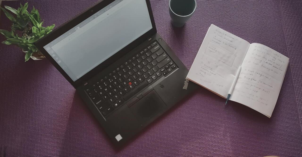 Менеджер интернет-проектов обзор профессии