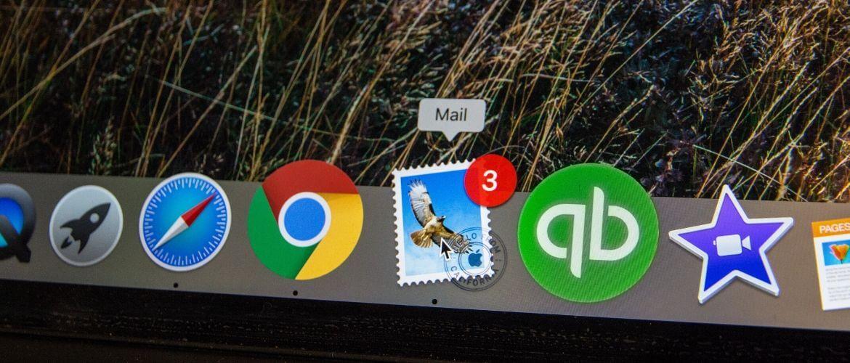 Email-маркетолог кто это