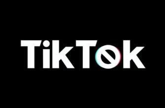Как сделать трендовый канал в TikTok