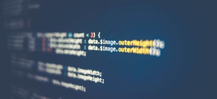 Курсы по Java-программированию