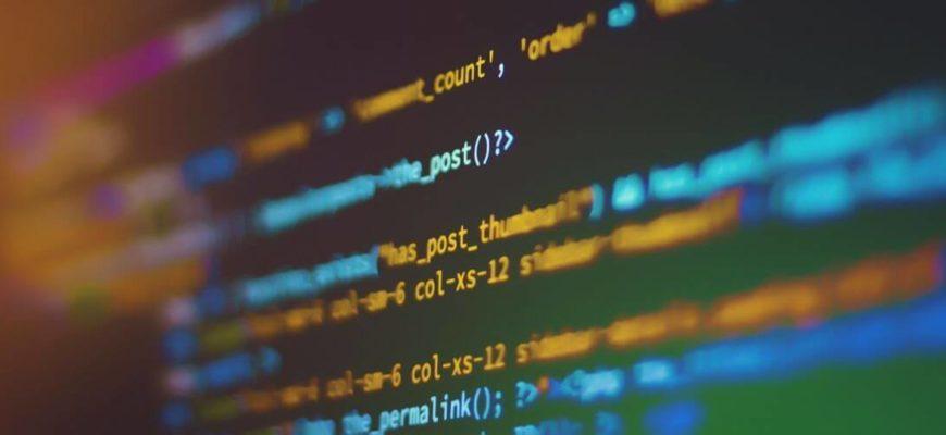 лучшие курсы по Python